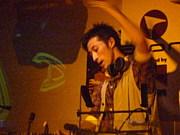 DJ M.A.C