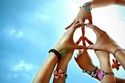 Mama&Peace