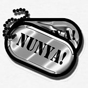 BF2 NUNYA!  FF-OFF