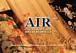 AIR COUNTDOWN 2013