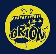 ORiONの蒼い夜