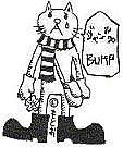 ジャンル名 『BUMP』