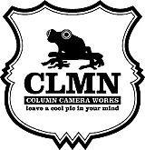 COLUMN CAMERA WORKS