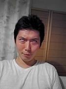 春日井Bリーグ