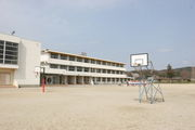 可児市立東明小学校