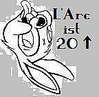 L'Arcist20↑