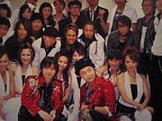 ☆AKC87☆
