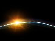 地球を救う会。
