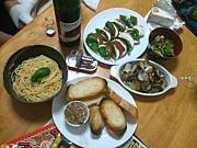 一人暮らしのお料理レシピ