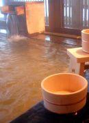 浜松 お風呂の会♪