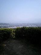敦賀で遊ぼう