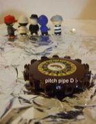 PITCH PIPE web @mixi
