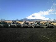 ☆10式戦車☆ 自衛隊