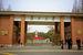 復旦大学中国人本科日本留学生会