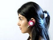 補聴器・装具デザイン改革