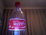 コカ・コーラ協会