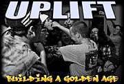 Uplift (ex-Fitzpatrick)