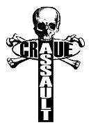 ASSAULT CRUE