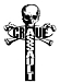 ASSAULT CRUE