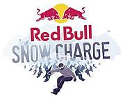 Red Bull Snow Charge
