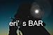 *ERI'S  BAR*