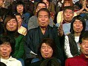 新興宗教『テレビ』