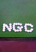 N・G・C