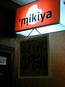 mikiya