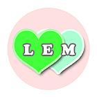 ecoボランティア『LEM』