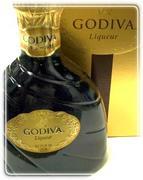 GODIVA��Chocolate Liqueur