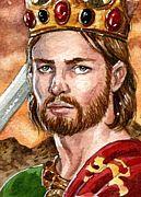 獅子心王リチャード1世