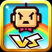 対戦ZOOKEEPER for iPhone, iPad