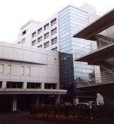 東海大翔洋高校(旧一高、工業)