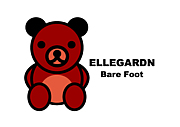 ELLEGARDEN - Bare Foot -