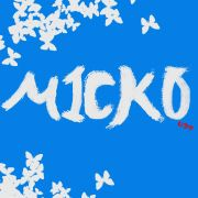 MICKOジャパン!!!