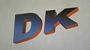 DK 〜CopY-BanD〜