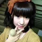 【LinQ】山木彩乃