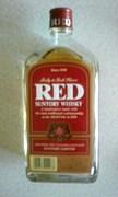 赤の奇跡〜RED〜