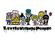 Little Village People