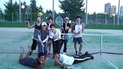大阪テニスサークル★