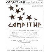 Camp it up
