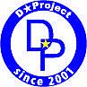 D☆Project