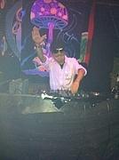 DJ SHUNTA