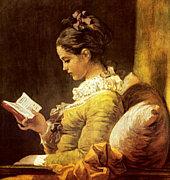 「座り読みOK」の本屋さん