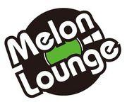 MELON LOUNGE公式ブログ