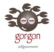 ゴルゴン自治区