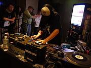 """DJ PARTY!!""""パルプンテ☆"""""""
