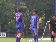 FC東京ペーニャ#52清瀬ペーニャ