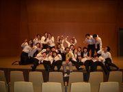 ♪Aihara Comer Ensemble♪