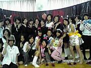 しげ&とし★305